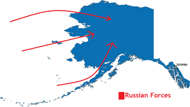 File:Alaskamapwithcapital.png
