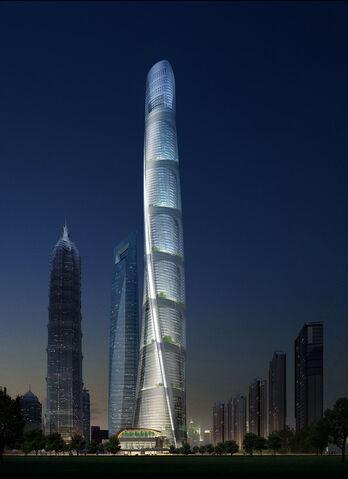 File:ShanghaiTower.jpg