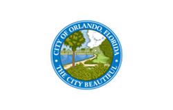 File:Orlando Seal.jpg