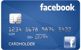 File:Facebookcreditcard.png