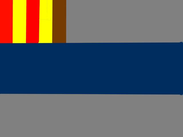 File:Flag-Of-CTU-3.png