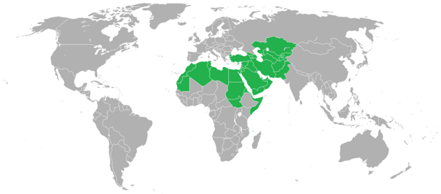 File:Greater Middle East in 2012(2).png