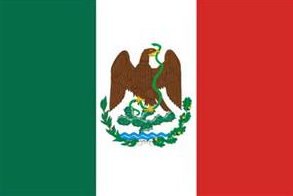 File:Mexicoan.png