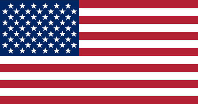 File:58 star flag.png