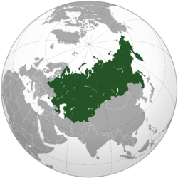 Map of the Eurasian Union Pearl .png