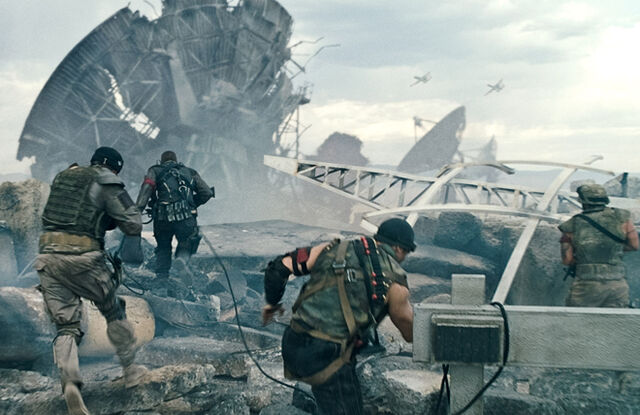 File:Battle in Nuclear Wastes.jpg