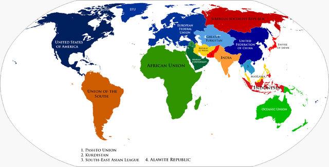 File:SR World Map.jpg