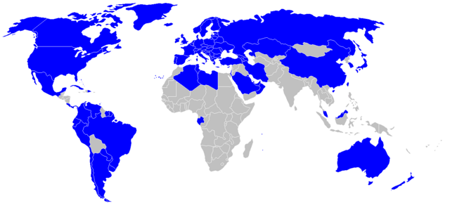 File:IDH 5.PNG