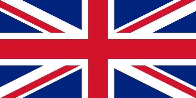File:Flag of UK.jpg