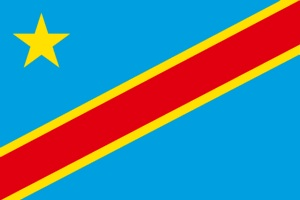 File:Congolese flag.jpg