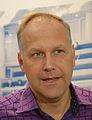 File:Jonas Sjöstedt.jpg