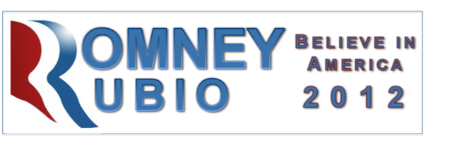 File:Romney rubio.png