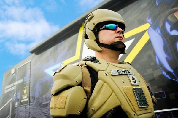File:Future-Soldier.jpg