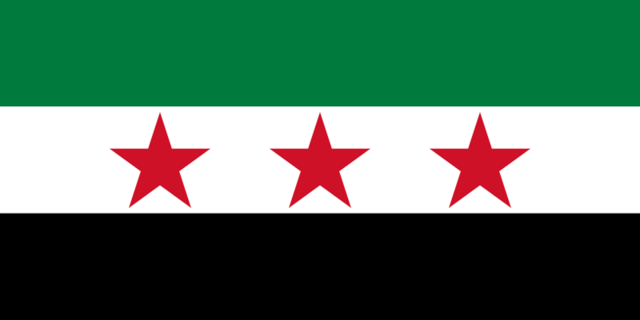 File:Republic of Syria.png