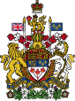File:Coat of arms of Canada svg.png