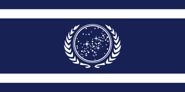 File:The Federation by DeathPwnie-1-.png