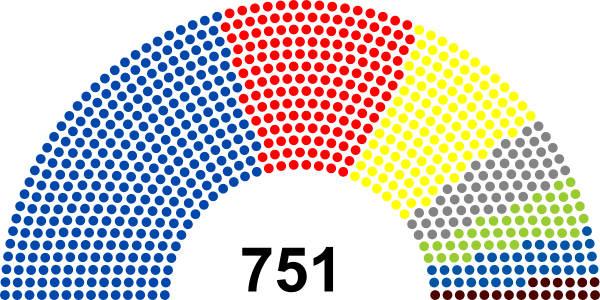 File:2019 Parlimentry election.png