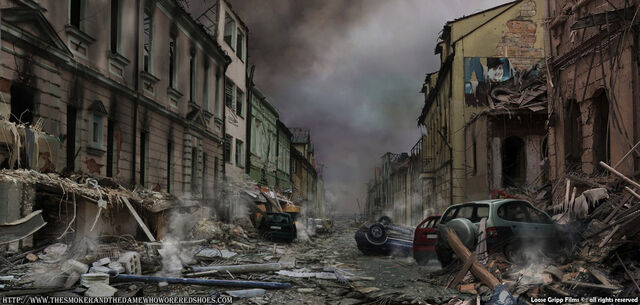 File:Italy aftermath.jpg