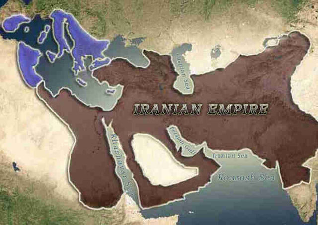 File:پادشاهی-ایران.jpg