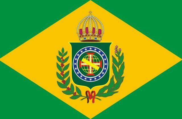 File:Brazil Flag.jpg