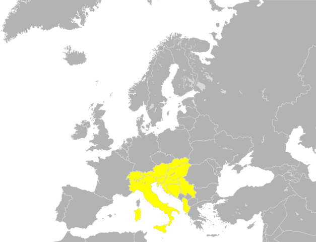 File:Map of new Italy.png