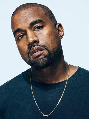 File:Kanye.jpg