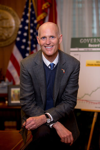 File:Rick Scott.jpg