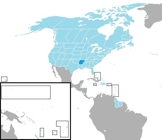 File:Arkansas map.png