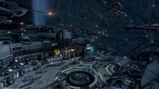 File:Halo-4-campaign-2-625x351.jpg