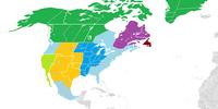 North American Culture (2189)