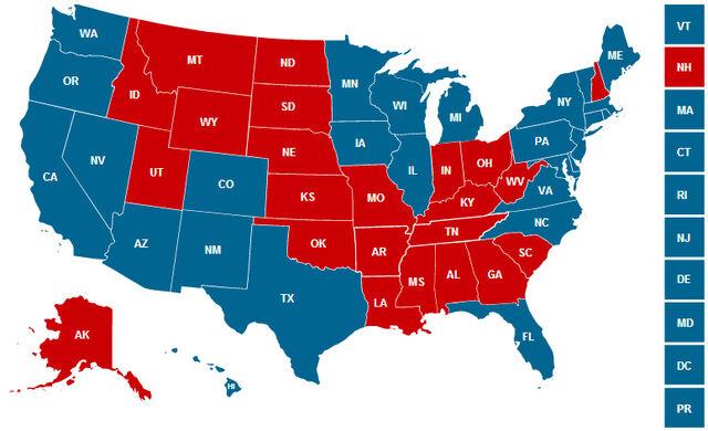 File:Castro2020 predictionmap.jpg