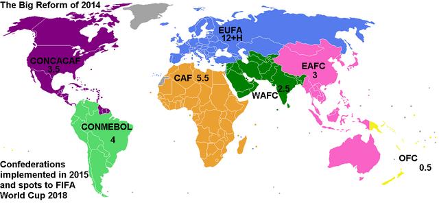 File:FIFA confederations 2015.PNG