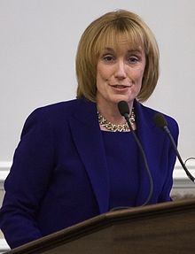 File:220px-Maggie Hassan inaugural address.jpg