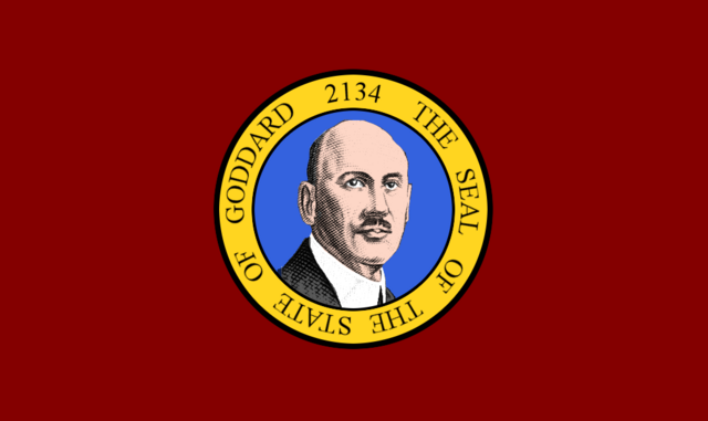 File:Goddard Flag.png