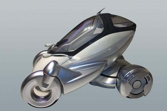 File:2050 car.jpg