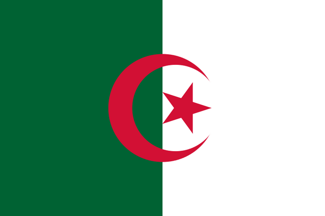 File:Flag of Algeria.png