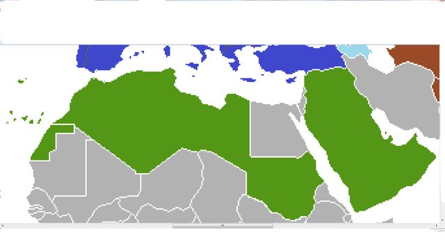 File:Arabian Union 2037.png