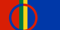 Republic of Sapmi (European Crisis)