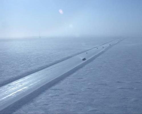 File:Ice road.jpg