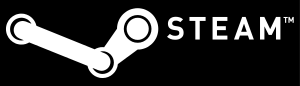 File:Steam.png