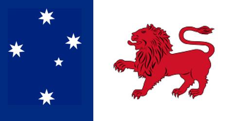 File:Tasmania Flag.png