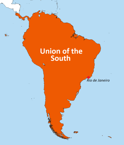 File:Union of the South map.png