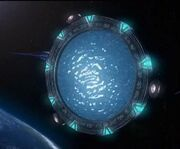 Pegasus-gate-1-