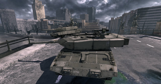 File:Tanks in Berlin.png