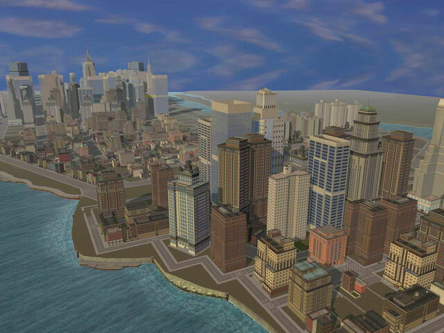 File:Tycoon City New York 8.jpg