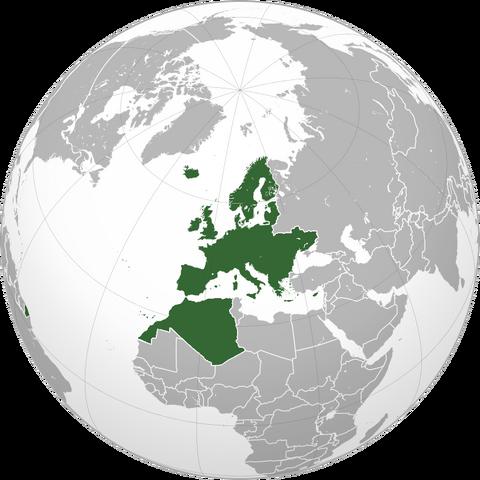 File:European Union 2049.png