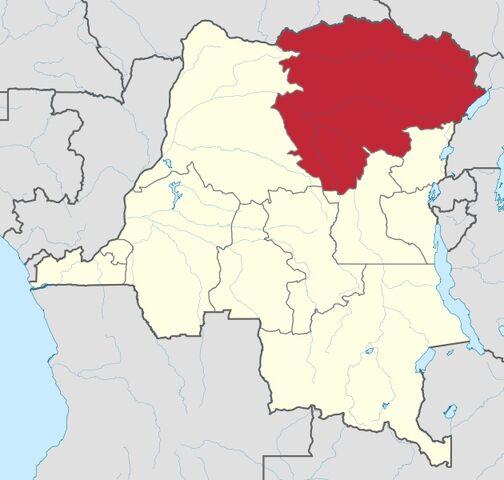 File:Orientale map.jpg