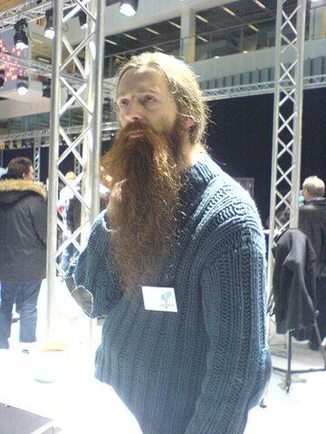 File:Aubrey de grey.jpg