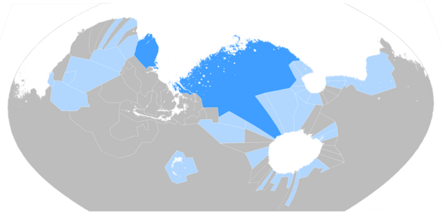 File:Western Federation Territory.png