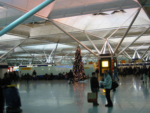 File:Wfm stansted.jpg